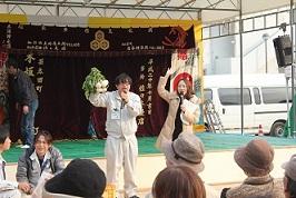 2013 「安浦ええとこ祭り」 盛大に開催されました!_e0175370_17581196.jpg