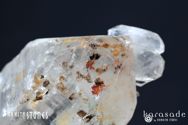 ヒマラヤファントムクォーツ原石(インド産)_d0303974_14532868.jpg