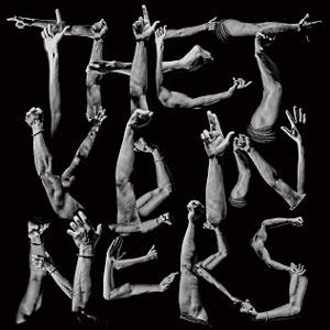 THE T.V. DINNERS / Zankyo + Fuckin\' eternal romanticists_d0246877_4161782.jpg