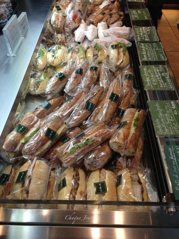 美味しいパン屋さん_d0266681_13181.jpg