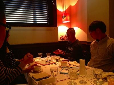 第17回手話講座(交流会)~西宮(今津)・カメリーノさんで開催しました~_a0277483_382469.jpg