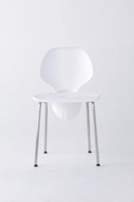 ヘルメットになる椅子!_c0180686_22541092.jpg