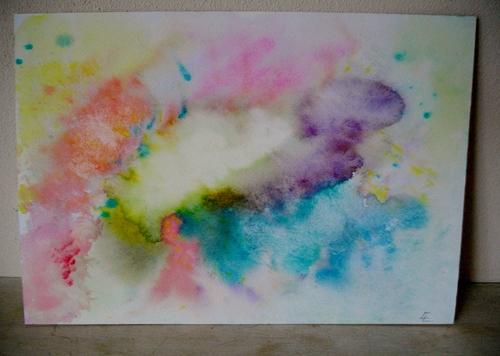 11月 アート教室_f0213189_9374560.jpg
