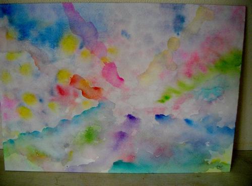 11月 アート教室_f0213189_9382431.jpg