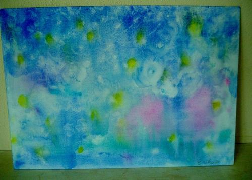 11月 アート教室_f0213189_9383793.jpg