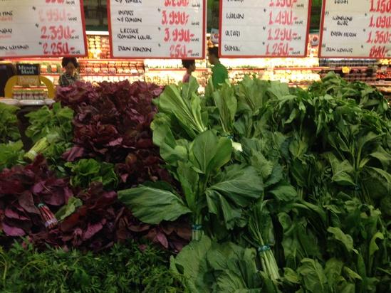 ジャカルタのスーパーマーケット_c0237291_82521100.jpg