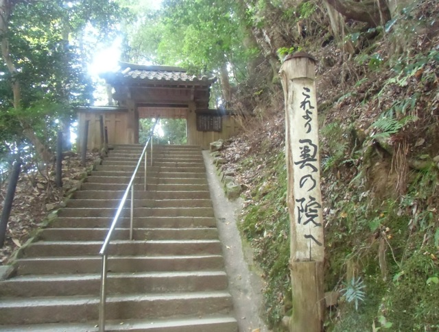 山へ_b0181015_1964021.jpg