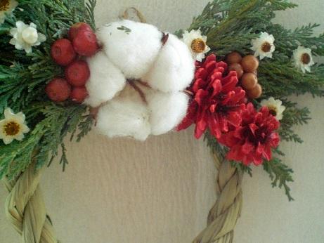お正月飾り3点_c0207719_11273353.jpg