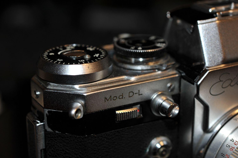 エディクサ Mat Reflex D-L_b0069128_21161467.jpg