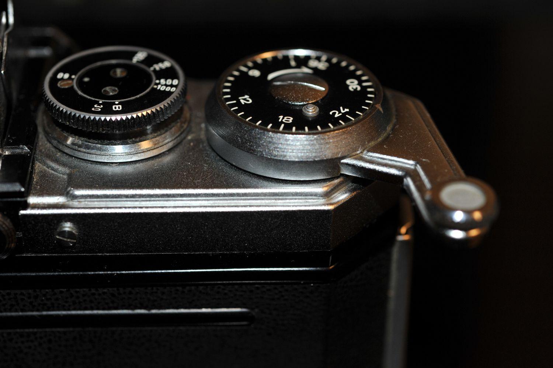 エディクサ Mat Reflex D-L_b0069128_21281570.jpg