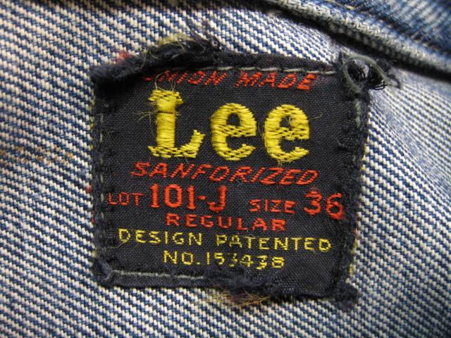 Lee 101-J_b0114845_17585656.jpg