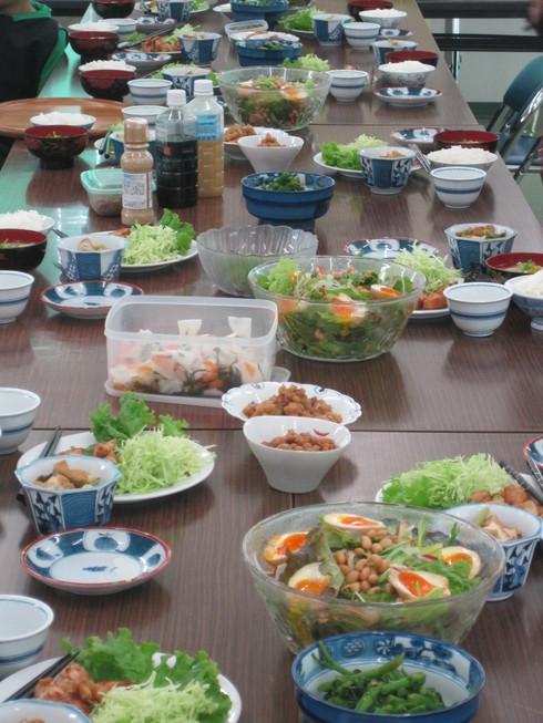 お味噌の手作り体験 in 三潴郡大木町_b0206253_15133816.jpg