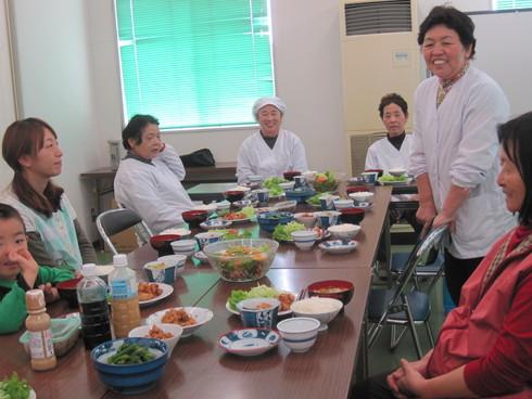 お味噌の手作り体験 in 三潴郡大木町_b0206253_15142359.jpg
