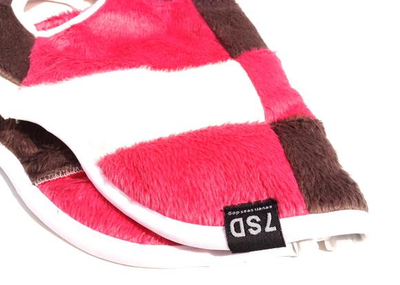 seven seas dog   patchwork jacket  セブンシーズドッグ パッチワーク     ジャケット_d0217958_18552099.jpg