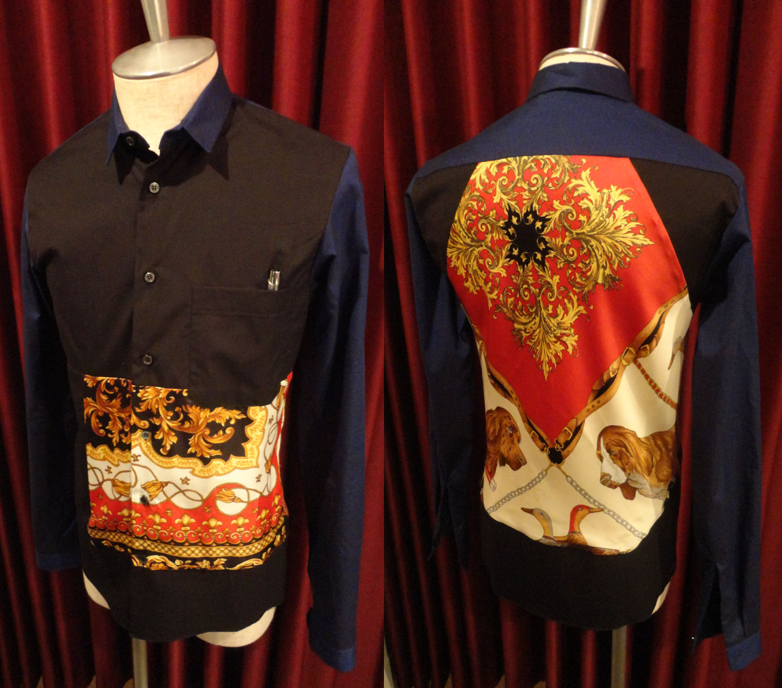2014SS Occasion for special ordering_a0277360_23414680.jpg