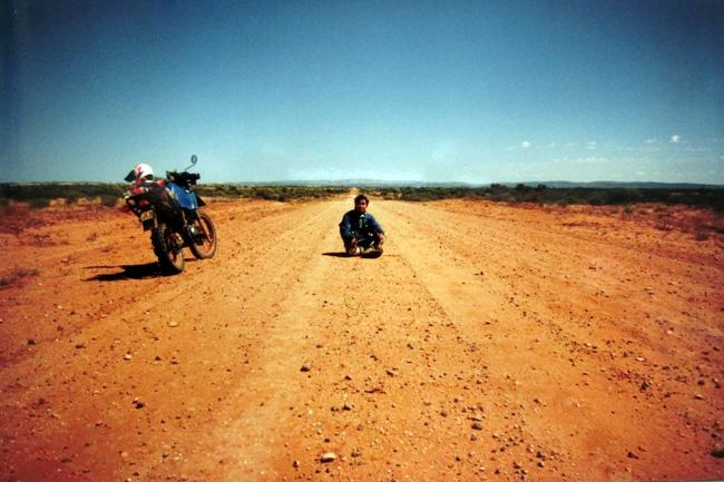 Outback  #3_b0131470_2052635.jpg