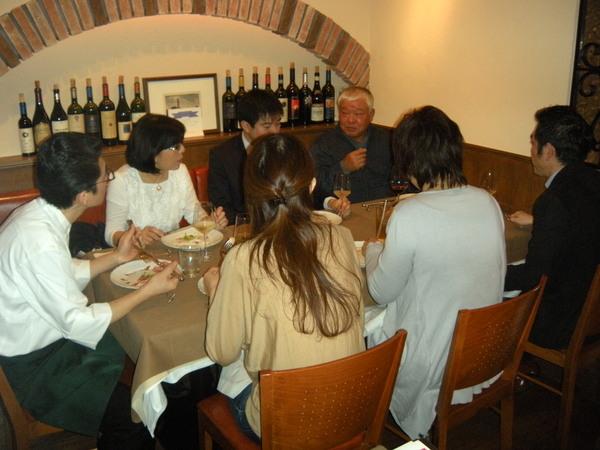 栃木しゃもを味わう会&料理教室_d0118071_1036515.jpg