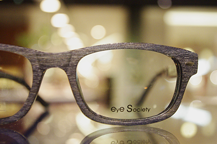 eye Society 入荷!_e0267277_1817853.jpg