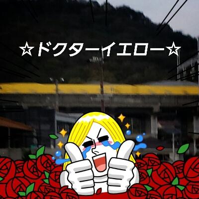 幸運の○○_c0280087_556853.jpg