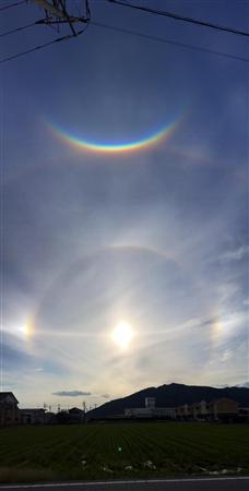 神の国 出雲へ その3_f0186787_15161424.jpg