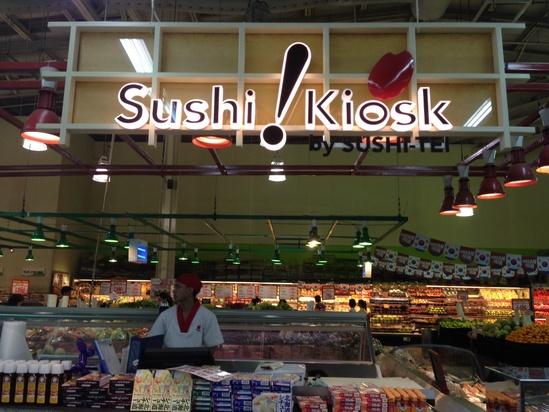 ジャカルタのスーパーマーケット2_c0237291_21483245.jpg