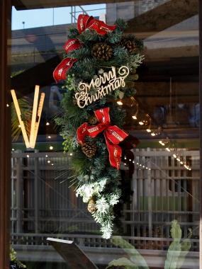 クリスマスづくし_c0157501_2003122.jpg