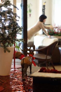 クリスマスづくし_c0157501_20121084.jpg
