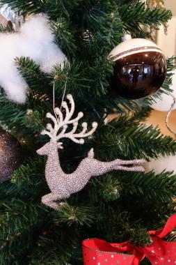クリスマスづくし_c0157501_2045396.jpg