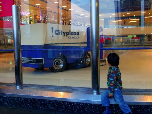 香港でスケート?!―Cityplaza Ice Palace体験_e0123104_23302559.jpg