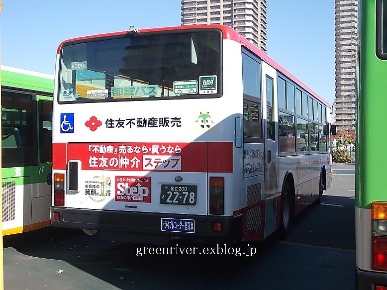 東京都交通局 K-W466_e0004218_19301883.jpg
