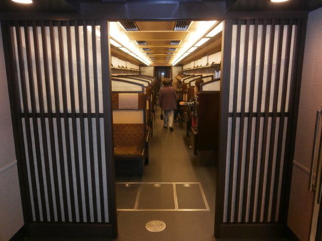 2013鉄研学園祭6 京都大学_a0066027_22362773.jpg