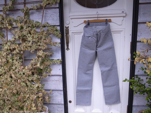 Like a sweat-pants?_a0113127_13365627.jpg