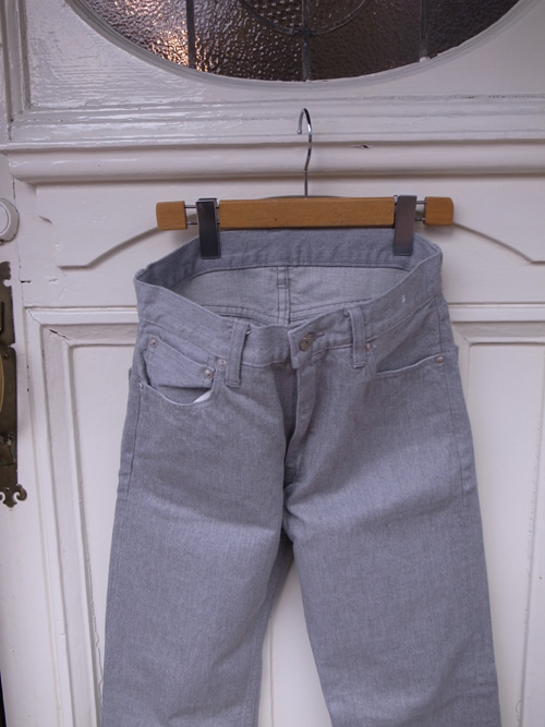 Like a sweat-pants?_a0113127_13405294.jpg