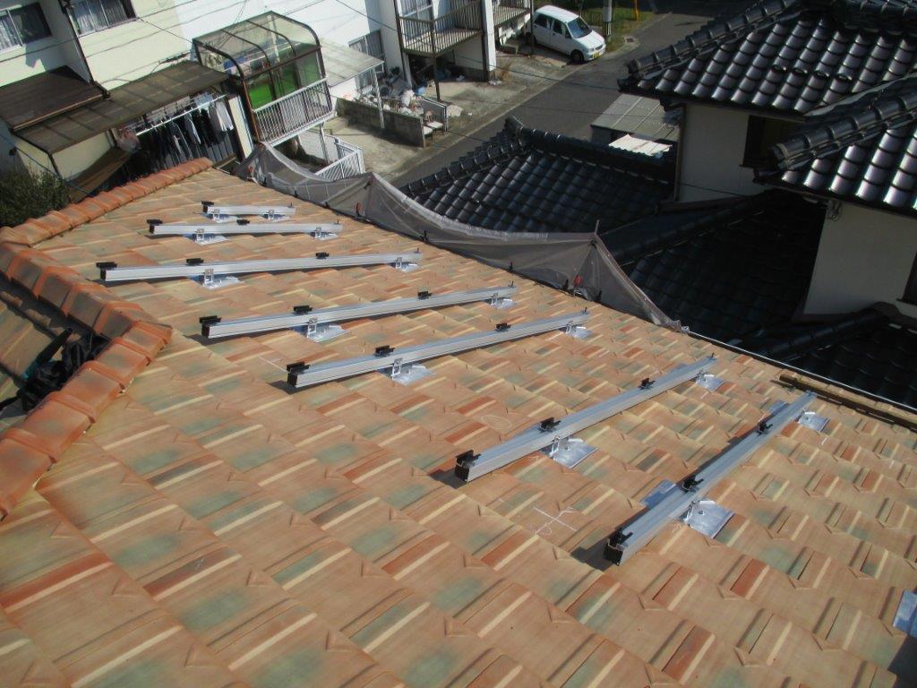 H様邸(安佐北区くすの木台)太陽光発電システム工事_d0125228_82759.jpg