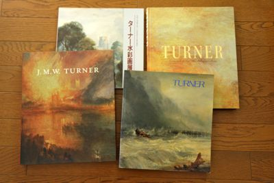 Joseph Mallord William Turner (1)_d0010432_1339981.jpg