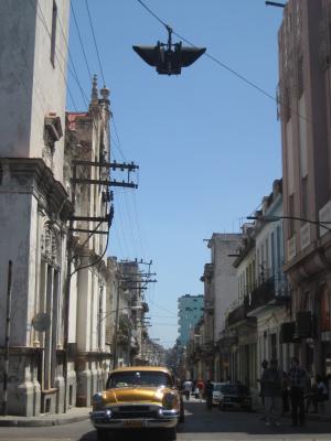 blog;キューバへ行った木曜日_a0103940_05204356.jpg