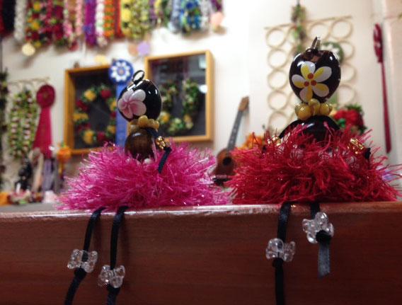 Tahitian Doll タヒチアンドール_c0196240_15280100.jpg