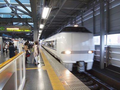 6年ぶりの東京モーターショーは初のプレビューナイト・日中編_d0079440_22194647.jpg