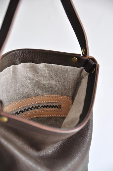 STYLE CRAFT/スタイルクラフト  バッグ トート/tote
