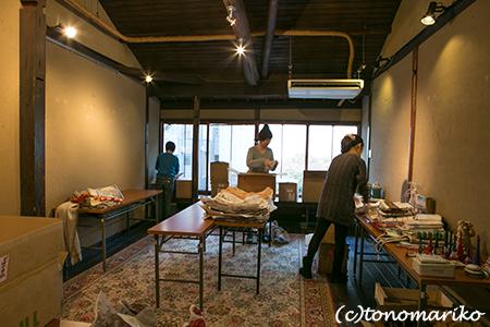 2つ目の京都「ぼわっと」の準備完了せず?!_c0024345_1243773.jpg