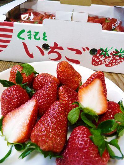 熊本の最旬「美味かもん」をご紹介 vol.10_a0254656_15215291.jpg