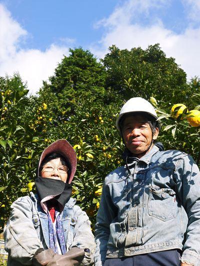 熊本の最旬「美味かもん」をご紹介 vol.10_a0254656_1735870.jpg