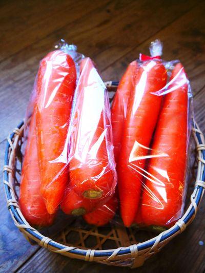 「長尾農園」 安全・安心・美しさにこだわった長尾ブランドの野菜たち_a0254656_18231845.jpg