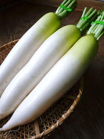 「長尾農園」 安全・安心・美しさにこだわった長尾ブランドの野菜たち_a0254656_1953655.jpg