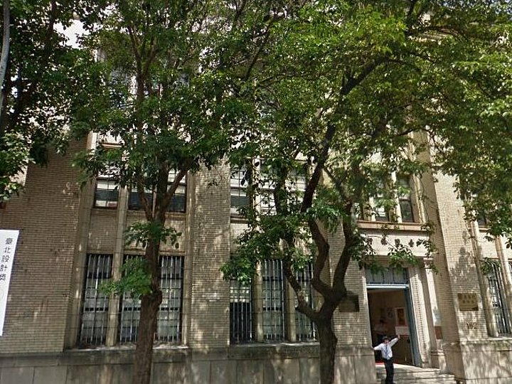 台湾銀行国際部_c0112559_905583.jpg