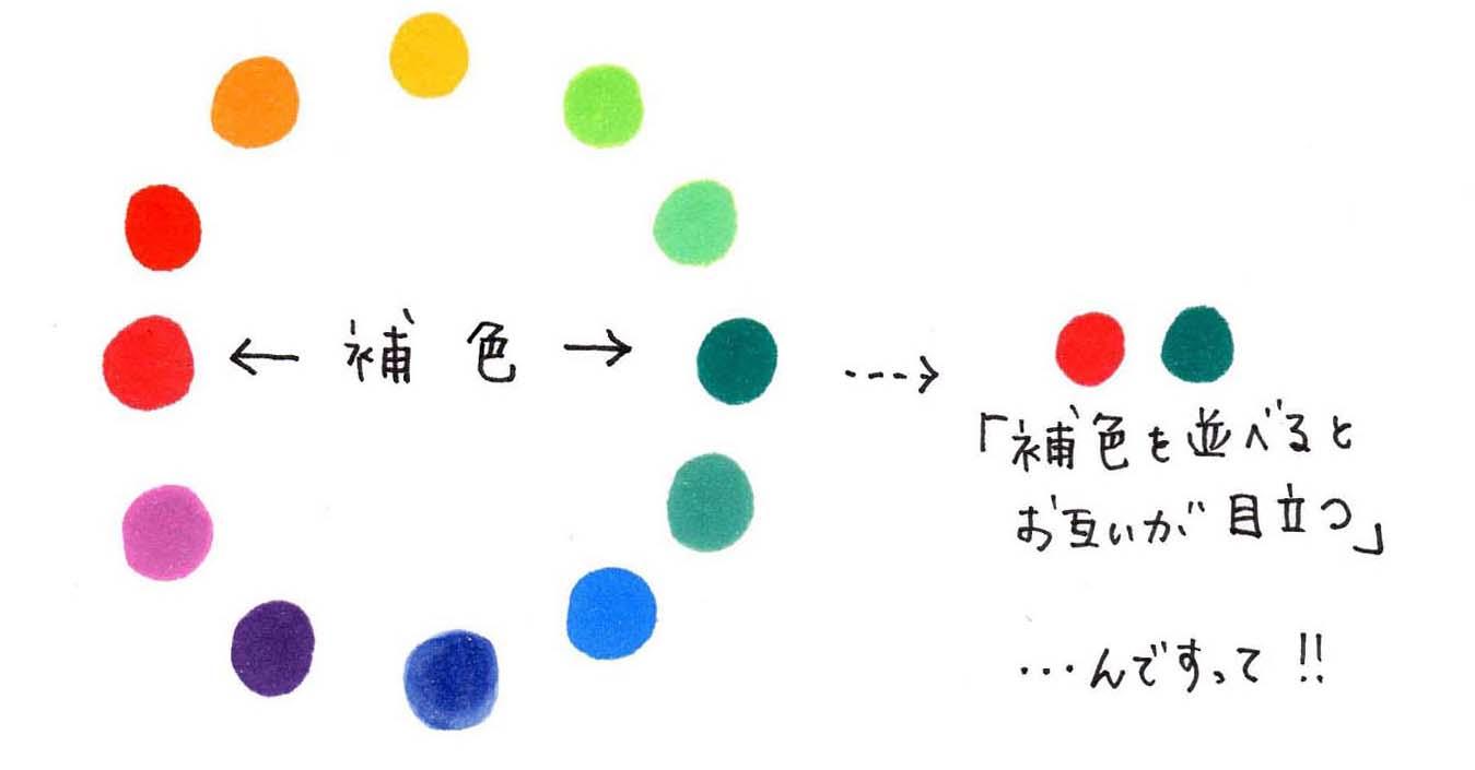 f0223661_548373.jpg