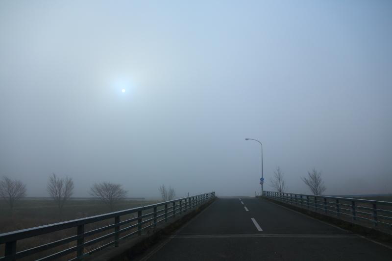 白い遠野_e0183063_8165662.jpg