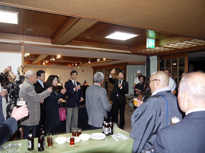 明日11月24日から奥西稀生木彫展:鎌倉宮アートスペース_c0014967_10164164.jpg