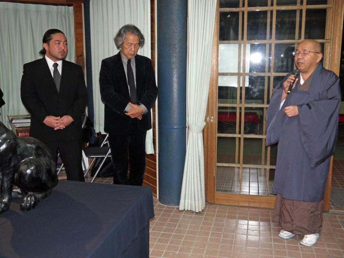 明日11月24日から奥西稀生木彫展:鎌倉宮アートスペース_c0014967_10165912.jpg