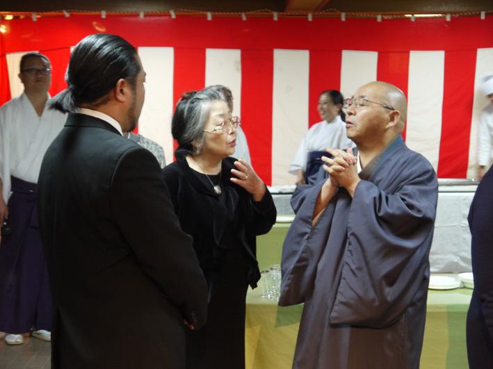 明日11月24日から奥西稀生木彫展:鎌倉宮アートスペース_c0014967_1024363.jpg